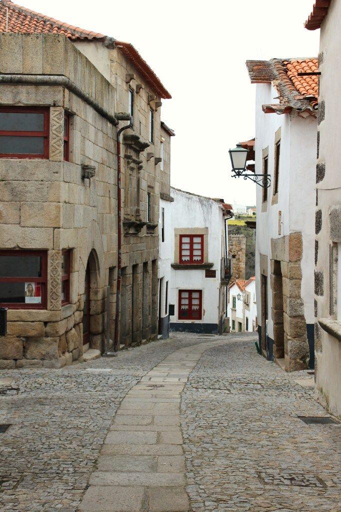 Muebles portugal miranda do douro best fabulous amazing - Fabrica muebles portugal ...