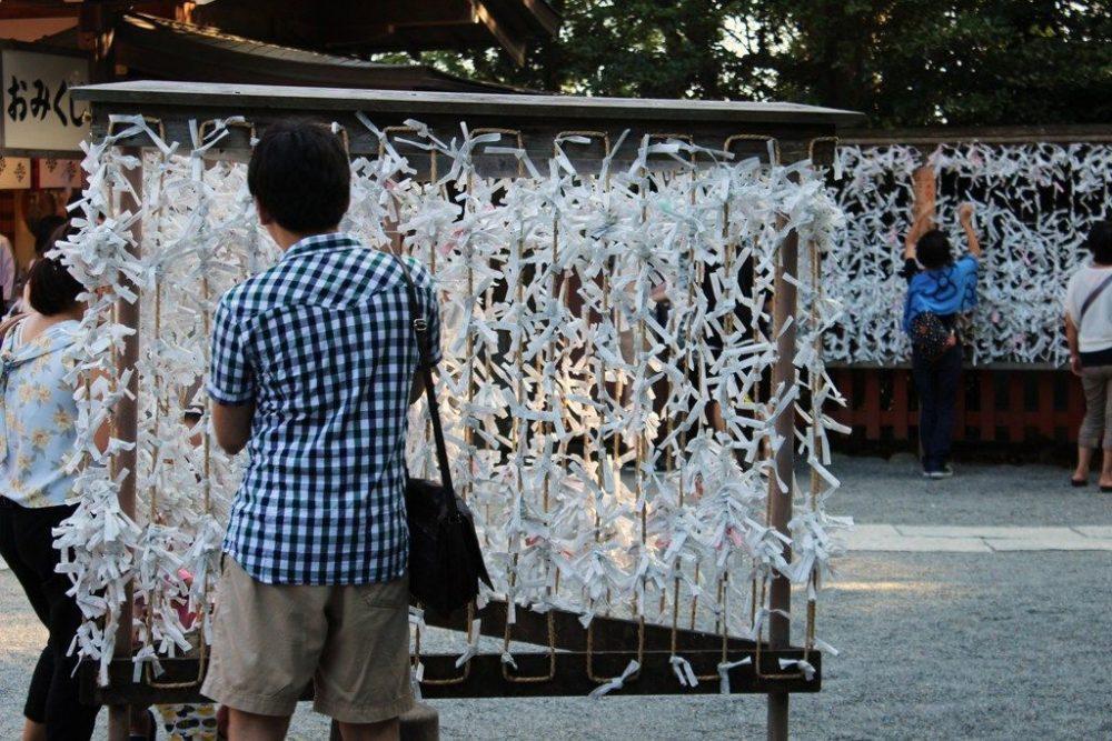 que ver en Kamakura