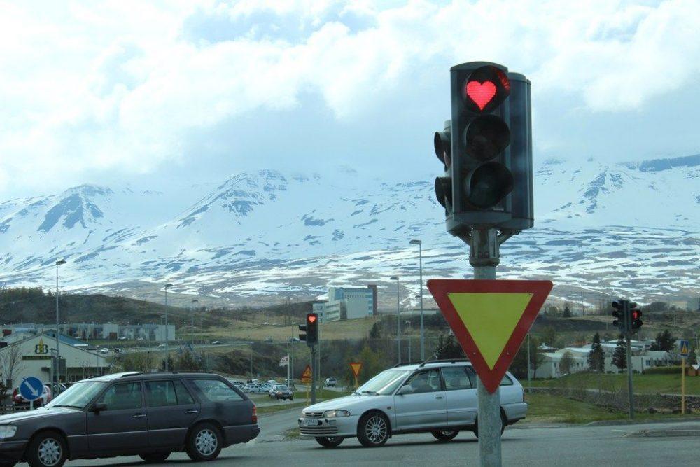 curiosidades de Islandia