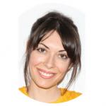 Cristina Ibáñez