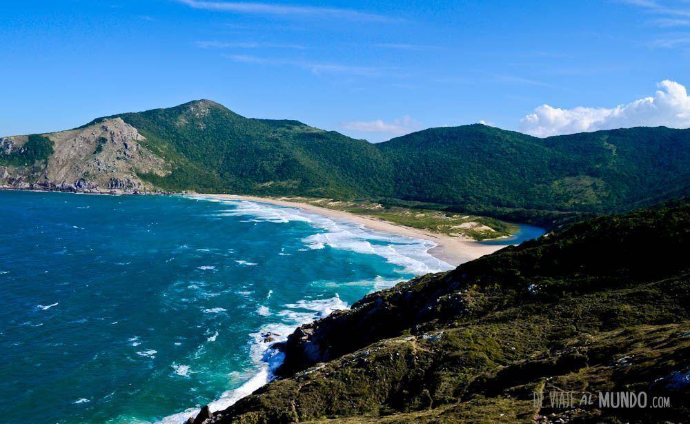 lugares que visitar en Latinoamérica