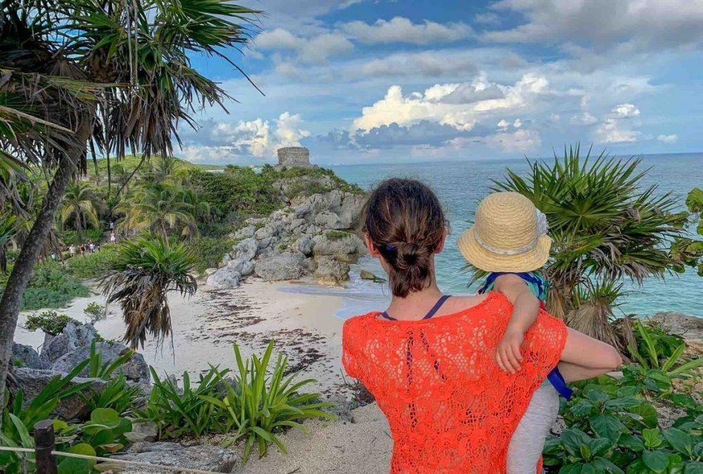 que ver en Riviera Maya