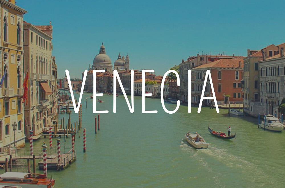 blog de viajes y ecoturismo